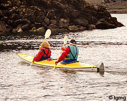 pict_kayaking1