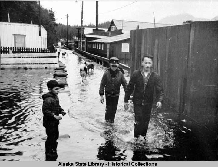 1964_earthquake_damage_Seldovia (1)