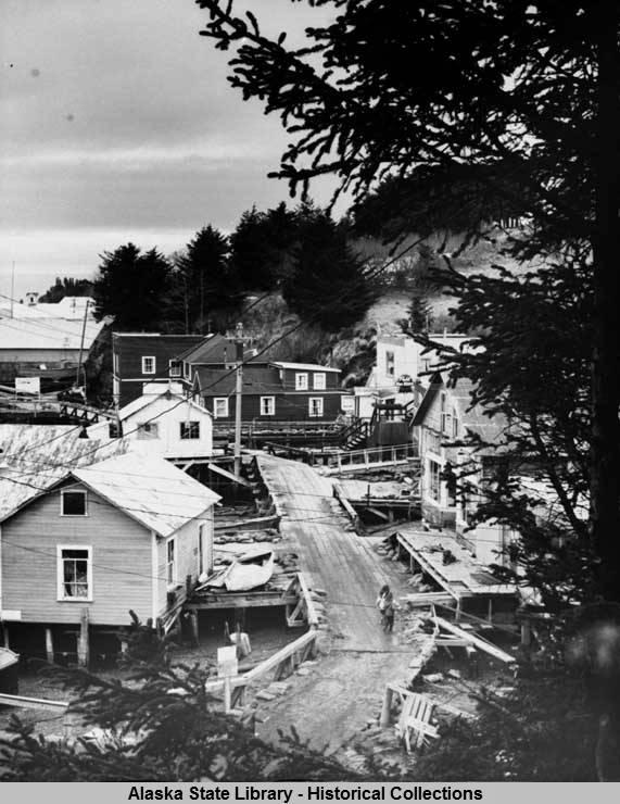 1964_earthquake_damage_Seldovia (2)