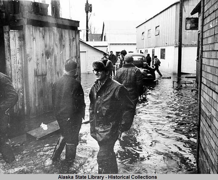 1964_earthquake_damage_Seldovia