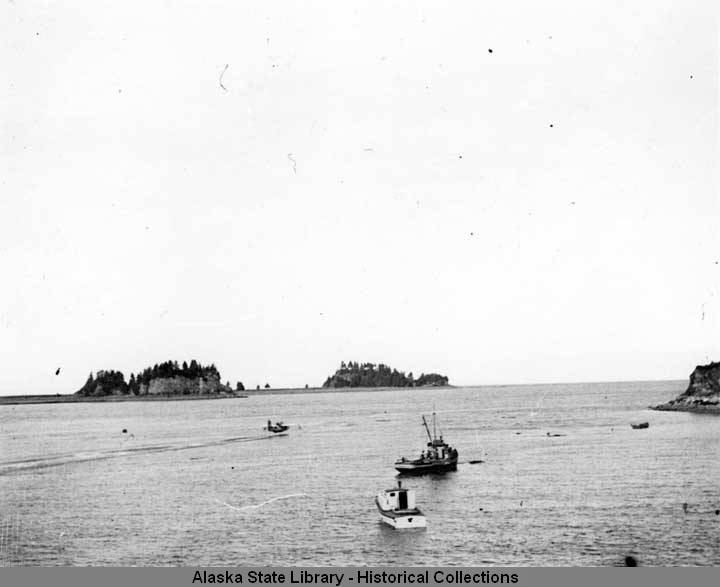 Bay_at_Seldovia_on_Cooks_Inlet