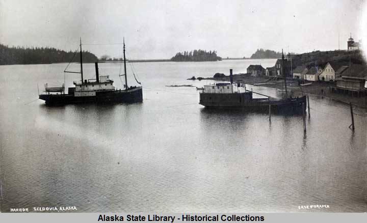Harbor_Seldovia_Alaska