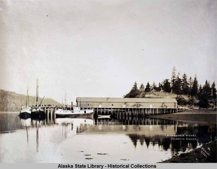 J_A_Herberts_Wharf__Seldovia_Alaska