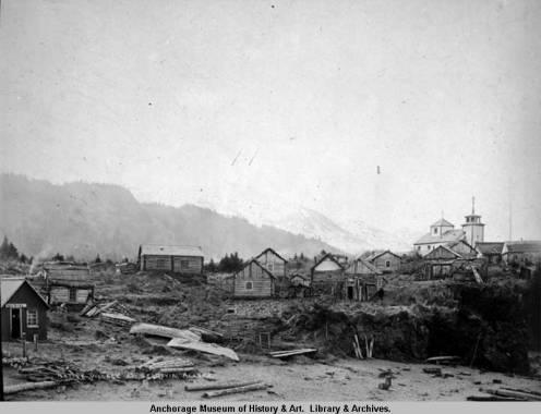 Native_village_at_Seldovia_Alaska (1)