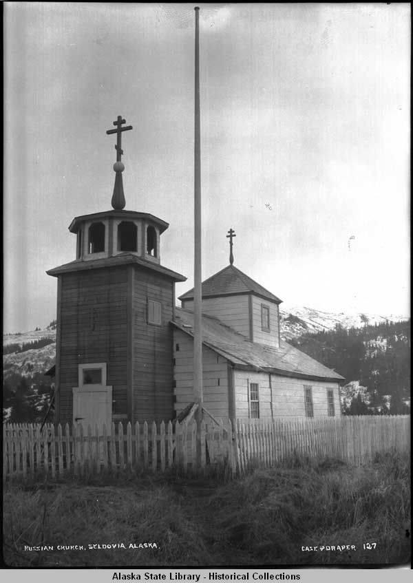 Russian_Church_Seldovia_Alaska (1)