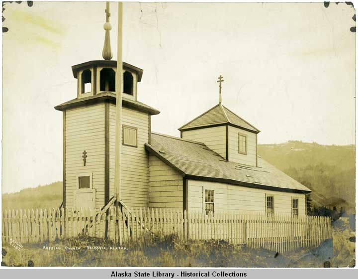 Russian_Church_Seldovia_Alaska