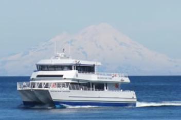 Seldovia-Bay-Ferry