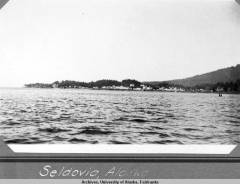 Seldovia_Alaska (2)