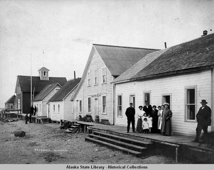 Seldovia_Alaska_1907