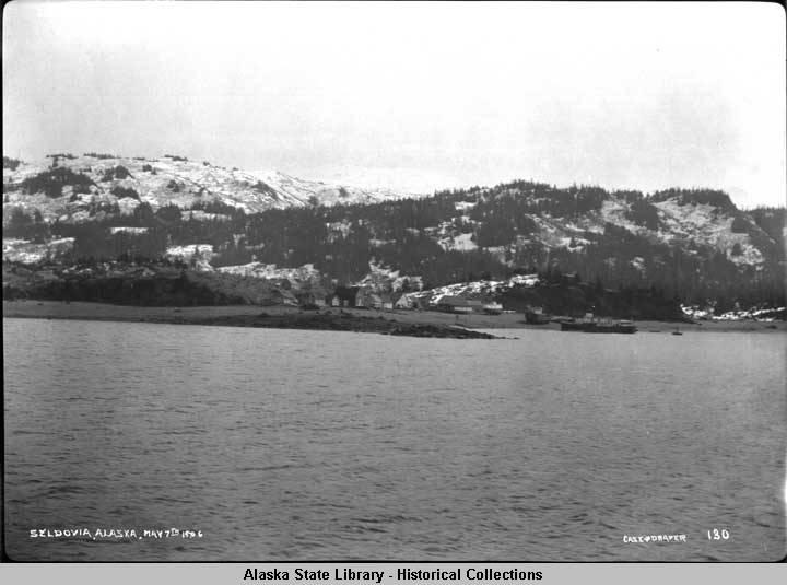 Seldovia_Alaska_May_7th_1906 (1)