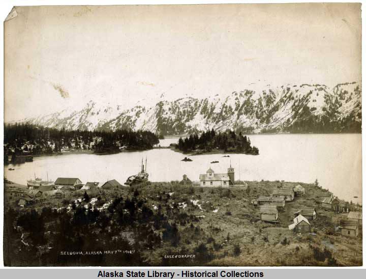 Seldovia_Alaska_May_7th_1906