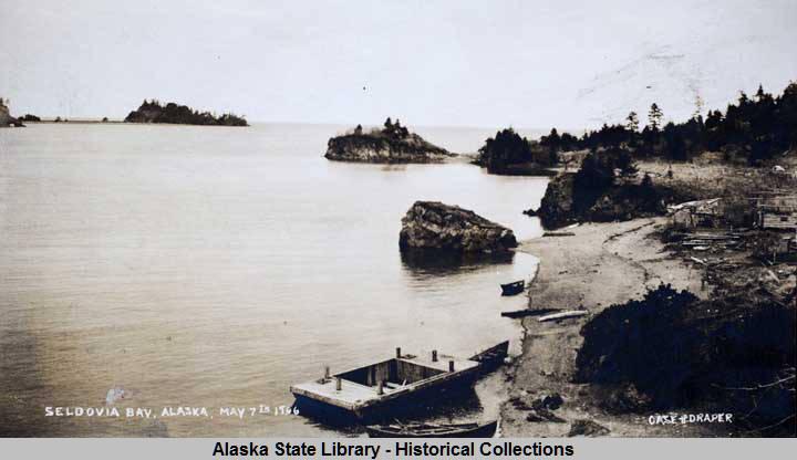 Seldovia_Bay_Alaska__May_7th_1906