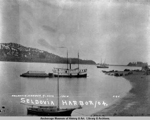 Seldovia_Harbor_Alaska_1904