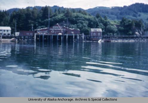 Seldovia_July_1960 (1)