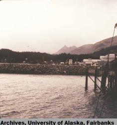 Seldovia_waterfront (3)