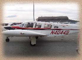 Sound-Aviation1