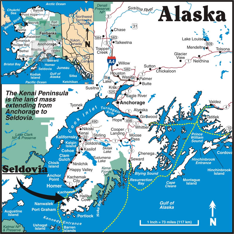map_Kenai_Peninsula040223_glover